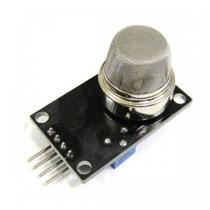 Sensor Gas Mq-2