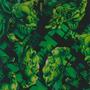 Animado - D23 - Hulk - Ancho: 1m