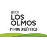 Edificio Los Olmos - Torre 1