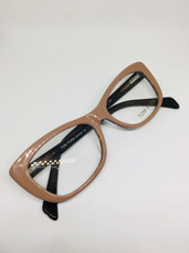 Armação De Óculos Fototica Action Sol Tom Ford - Óculos De Grau no ... b7aef97752