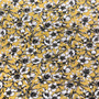 Flores Amarillo-Blanco (Viscosa)