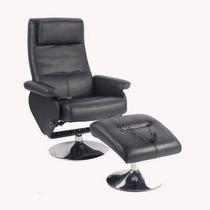 Poltrona Do Papai De Massagem Residencial - Relax House