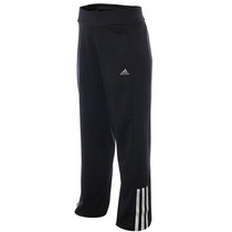 Leggings Mallas Deportiva Gear Up Juvenil Adidas Ak2681