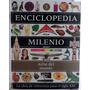 Enciclopedia Milenio T: 5 Atlas Del Mundo