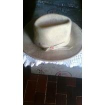 Sombrero Borsalino, Pelo E