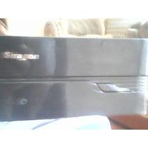 Cpu De 320 Gb, 2 Ram Intel Pentium Horizontal Siragon