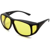 Gafas Capullos Fitovers Low Vision Gafas De Sol Aviato W180