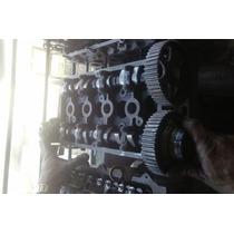 Cabeçote Completo At 16v Turbo