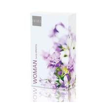 Perfume Fator 5 Nº 32 - Fator 5 Cosméticos - Frete Grátis
