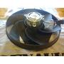 Electroventilador Renault 9/19 Con Cable