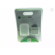High Speed 64mb Memory Card For Xbox 360 Pronta Entrega