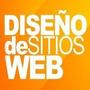 Diseño Web - Diseño De Pagina Web - Plantilla Mercado Libre
