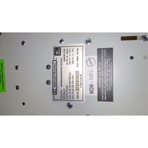 Regulador Industrial De Voltaje Amcr Industronic