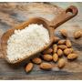 Farinha De Amendoas Sem Glúten E Sem Lactose 500g
