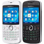 Celular Sony Ericsson Ck13 Qwerty, Cam, Mp3, Wifi, Fm Sd 2gb