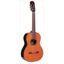Guitarra Clasica Romantica Z