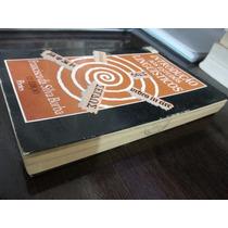 Livro Introdução Aos Estudos Linguísticos
