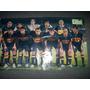 Poster Boca Campeon Libertadores 2007 Riquelme - No Envi