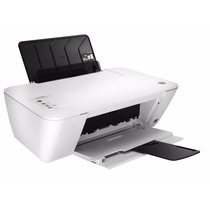 Sensor Enconder / Tampa Hp Deskjet Ink Advantage 1516/2516