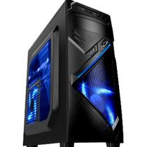 Cpu Gamer 12 Cores A10 7850k Nvidia 750ti Corre Gta V Ultra