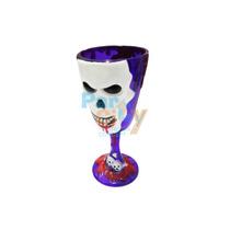 Copas Halloween Surtidas Decoración Terror X5