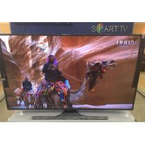 Tv Samsung 65 Pulg Led Un65ju6500hxpa Smart Tv 4k