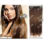 106/2/30 ombre hair