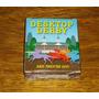 Desktop Derby Corrida De Cavalos Jockey Hipismo Miniatura