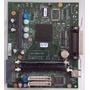Placa Impressora Hp Mac Address Label (5178)