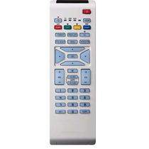 Controle Remoto Philips Lcd Plasma 42pf7320/78 42pf7321/78