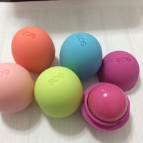 Eos Brillos De Colores Hidratantes Con Vitamina E Y Colageno