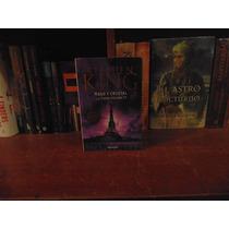 La Torre Oscura Iv : Mago Y Cristal - Stephen King