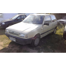 Fiat Uno U$s3500