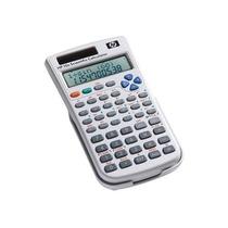 Calculadora Cientifíca Hp 10s