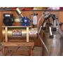 Ordenhadeira Westmilk Mod Oil 300, C/ 01 Unidade De Ordenha