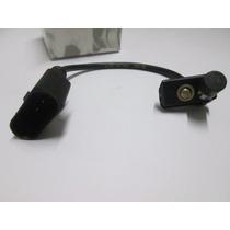 Sensor Rotacao Gol G2 Special 1.0 8v Mi Ano 99 A 2005 Orig.