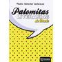 Palomitas Literarias De Maiz; María Sánchez Gon Envío Gratis