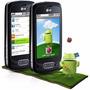 Lg Optimus One P500 Wifi Gps Mp3 Camara 3mpx 3g Whatsapp Msd