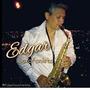 Saxofonista Edgar Enrique