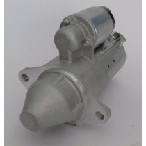 Motor Arranque Doblo Idea Palio Stilo Strada 1.8 8v 16v M524