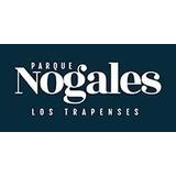 Parque Nogales