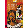 El Espejo Africano - Liliana Bodoc (+ Envío C.a.b.a.)