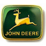 Filtros Para Maquinaria John Deere Repuestos