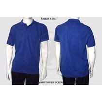 Chemises Para Caballero