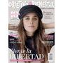 Revista Objetivo Bienestar N° 28 Enero 2017