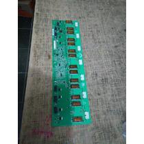 Inversor Sony Kdl-32fa400 V266-001