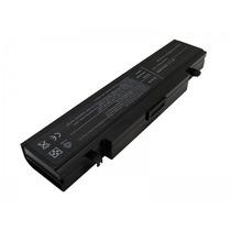 (480) Bateria Compatible Samsung Np350v4c Series