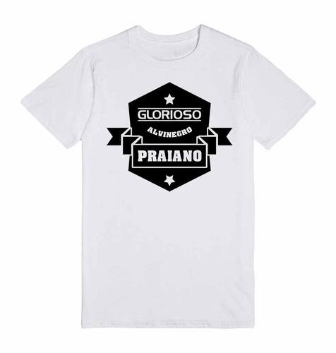 a76ae370d0 Camisa Do Santos Glorioso Alvinegro 2 - Camiseta Do Santos - R  29 ...