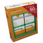 Kit Anthelios Airlicium Fps 30 La Roche-posay - Protetor