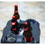 Porta Cervejas E Latinhas - Mesa Portátil - Personalizada